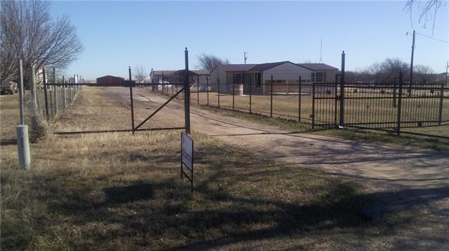 Photo of 8116 County Road 604  Alvarado  TX