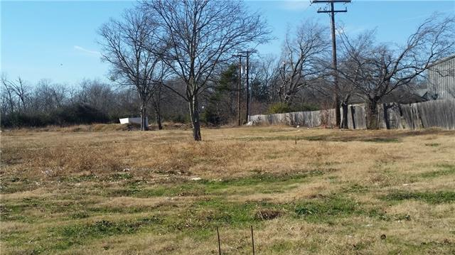 primary photo for 2945 ST AUGUSTINE Road, Dallas, TX 75253, US