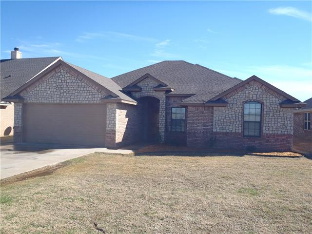 Photo of 9120 Parkview Circle  Tolar  TX