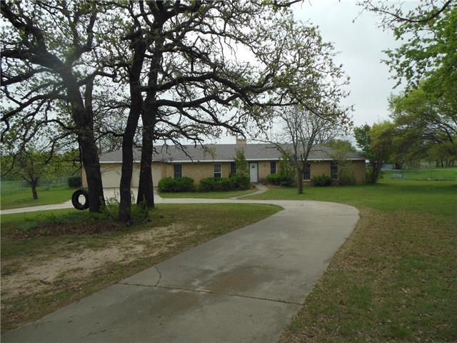 6406 N US 281 Highway Stephenville, TX 76401