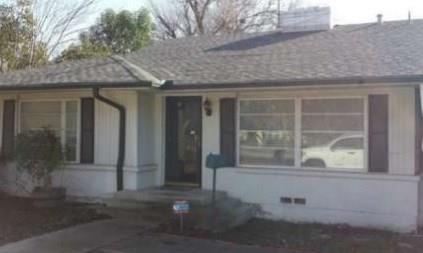 Photo of 6330 Royal Lane  Dallas  TX