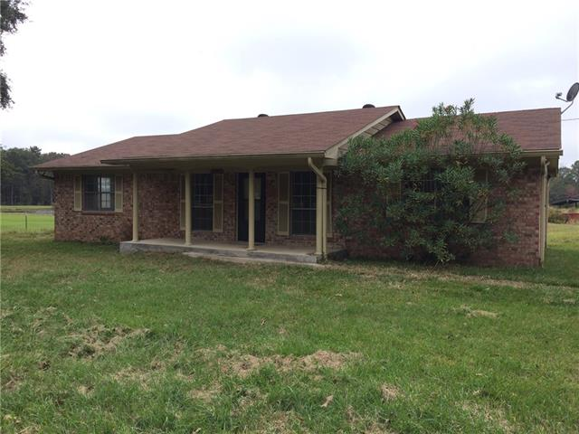 Photo of 5020 Strickland Springs Road  Marshall  TX