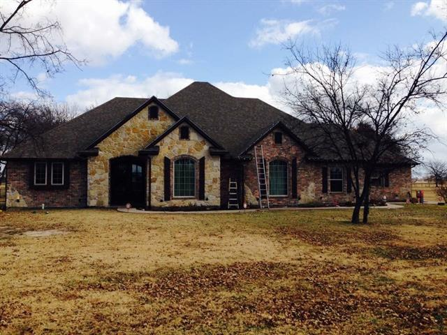 Photo of 155 County Road 2391  Pickton  TX