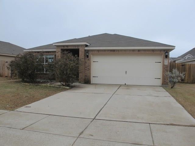 Photo of 521 Misty Mountain Drive  Fort Worth  TX
