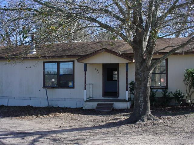 Photo of 239 Tawakoni Drive  Emory  TX