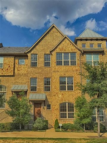 Photo of 6476 Riviera Drive  Irving  TX
