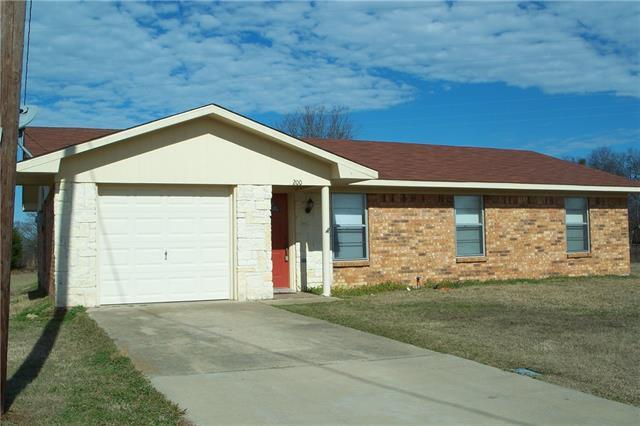Photo of 200 Lee  Edgewood  TX