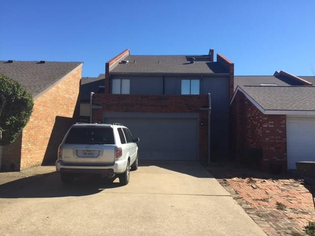 Photo of 610 Carriage Way  Duncanville  TX