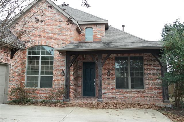 melissa tx houses for sale in collin county page 2