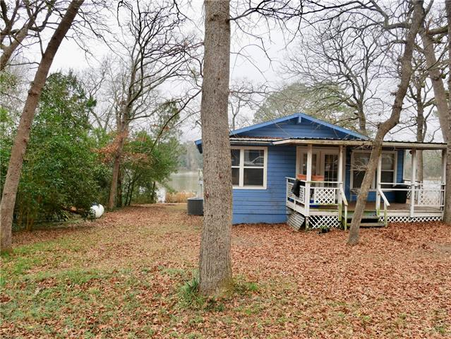 Photo of 22361 Summit Trail  Lindale  TX