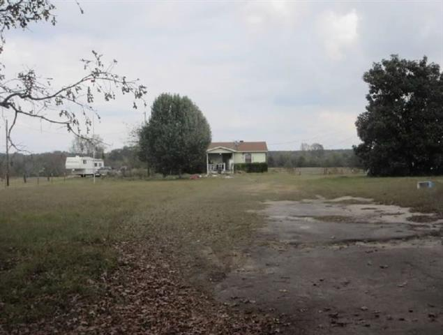 Photo of 518 County Road 444  Carthage  TX