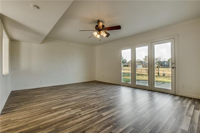 Photo of 2236 Lockwood Drive  Carrollton  TX