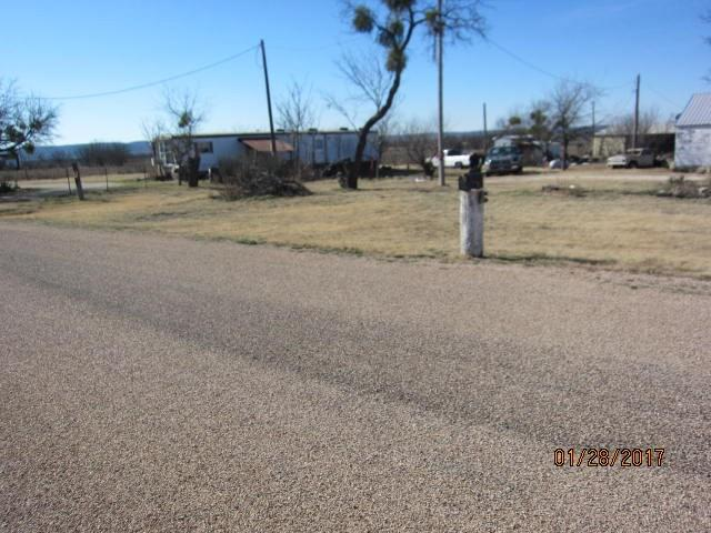 Photo of 202 indian Trail Street  Abilene  TX