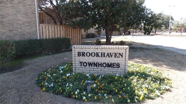 Photo of 3732 Vitruvian Way  Addison  TX