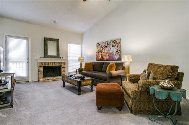 Photo of 5616 Preston Oaks Road  Dallas  TX