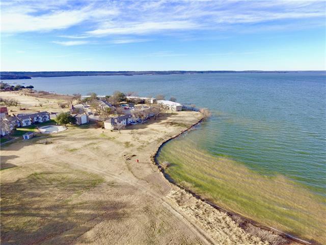 Photo of 108 Harbor Drive  Runaway Bay  TX