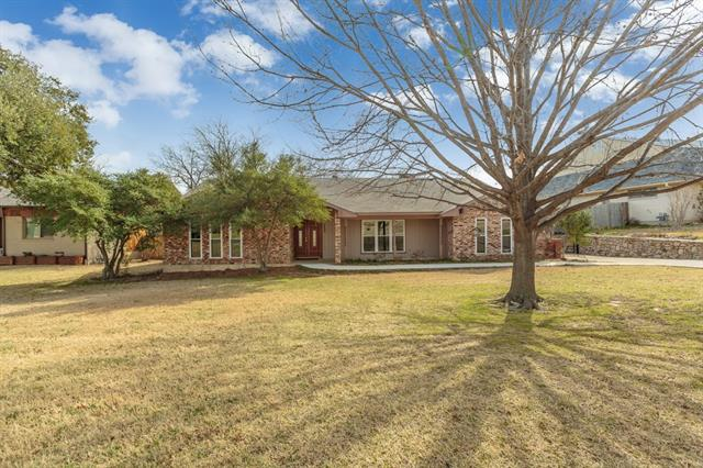 Photo of 2400 Kings Country Drive  Irving  TX