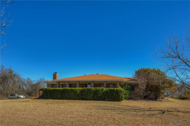 Photo of 161 Private Road 3543  Paradise  TX