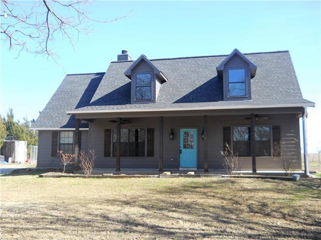 Photo of 23612 US Highway377 N  Whitesboro  TX