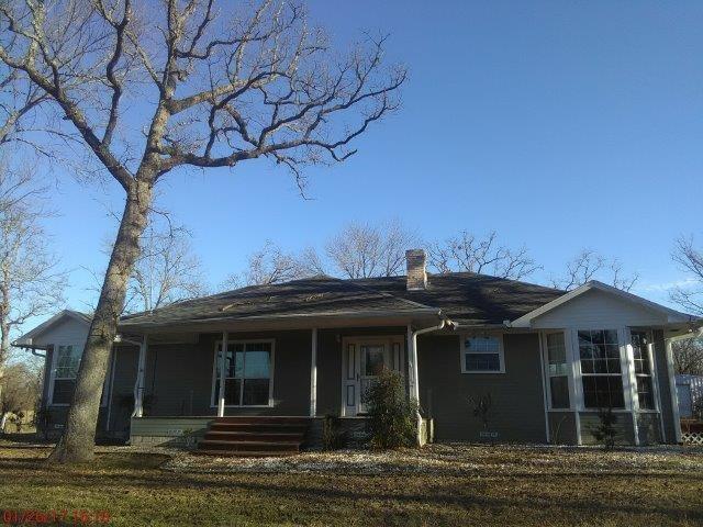Photo of 649 Vz County Road 1112  Grand Saline  TX