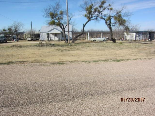 Photo of 218 Indian Trail  Abilene  TX