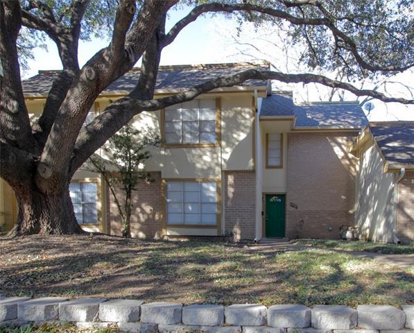 Photo of 14021 Brookgreen Drive  Dallas  TX