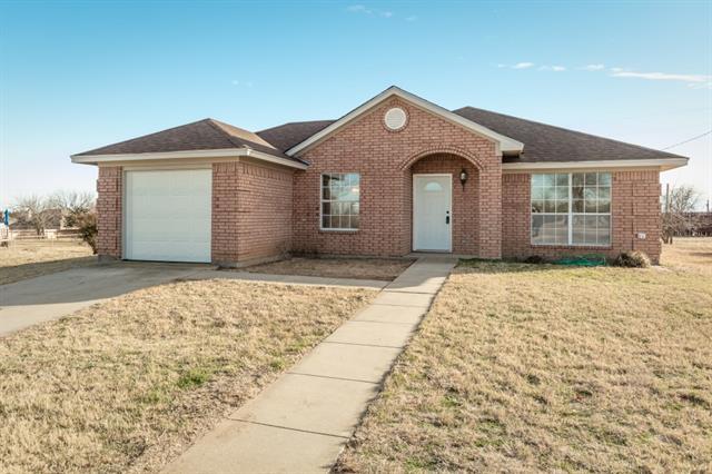 556 Fm 2264, Decatur, TX 76234