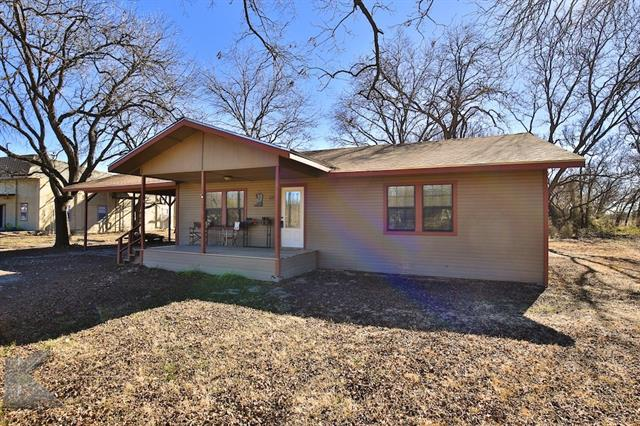 Photo of 621 S 4th Street  Clyde  TX