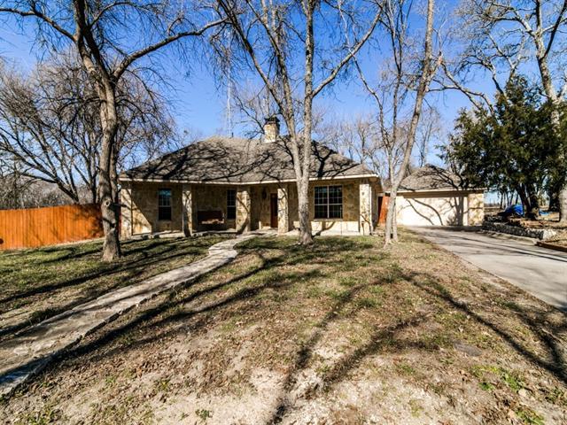 Photo of 5151 County Road 643  Nevada  TX