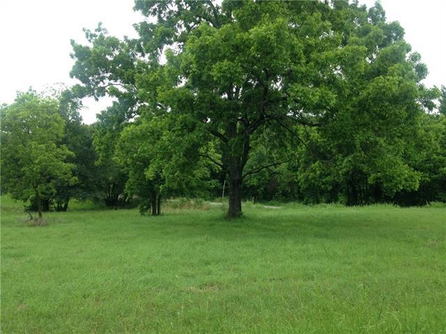 0 County Road 3415 Lone Oak, TX 75453