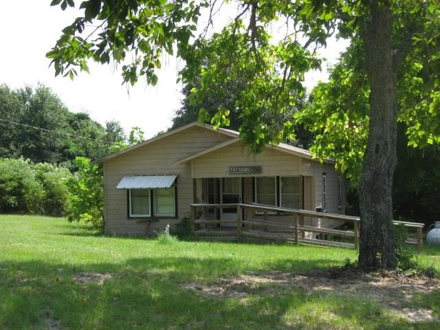 Photo of 5901 CR 4319  Larue  TX