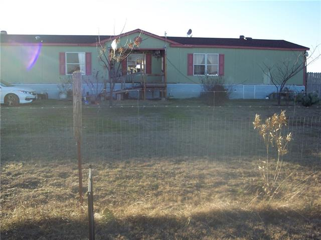 Photo of 6617 Arbor Vine Trail  Joshua  TX