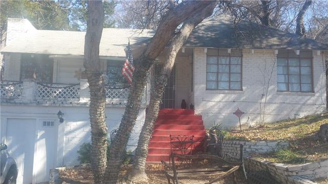 Photo of 1504 S Corinth Street Road  Dallas  TX