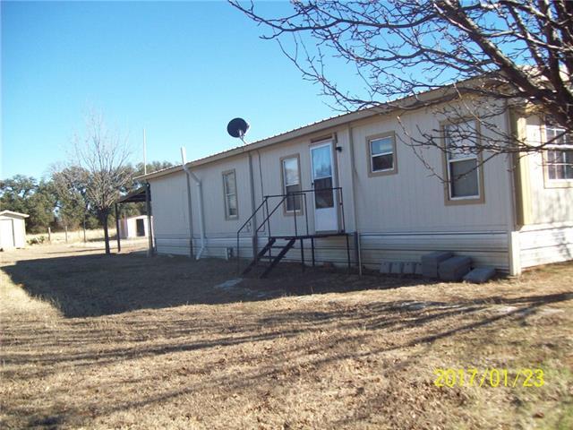 Photo of 250 TORRES Lane  Brownwood  TX