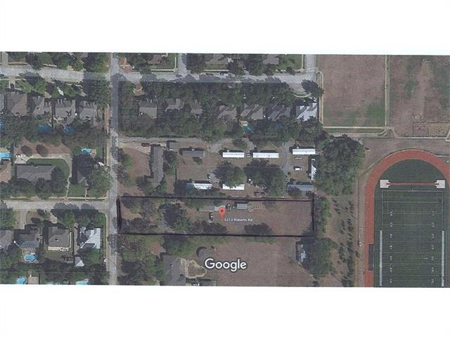 5313 Roberts Road Colleyville, TX 76034