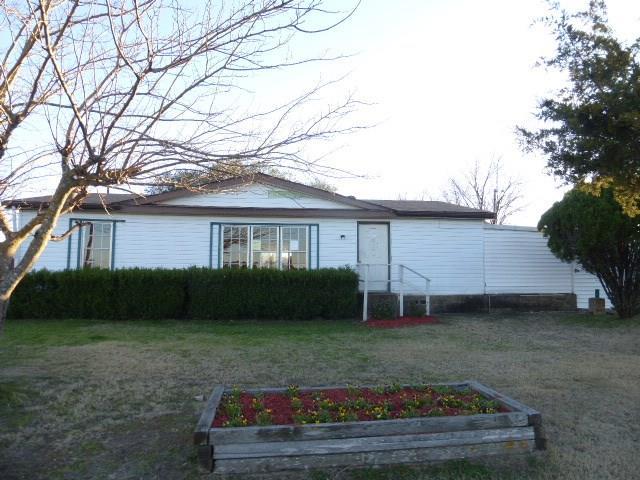Photo of 929 E Ovilla Road  Red Oak  TX