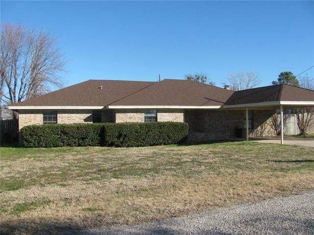 Photo of 209 Driftwood Court  Runaway Bay  TX