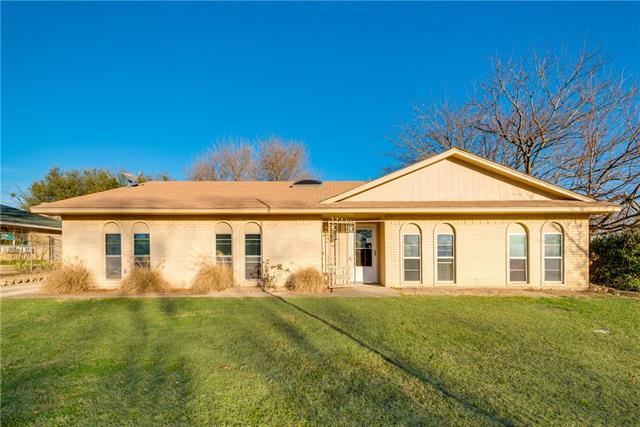 Photo of 108 Creekview Drive W  Red Oak  TX