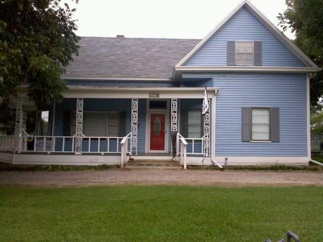 Photo of 317 E Division Street  Pilot Point  TX
