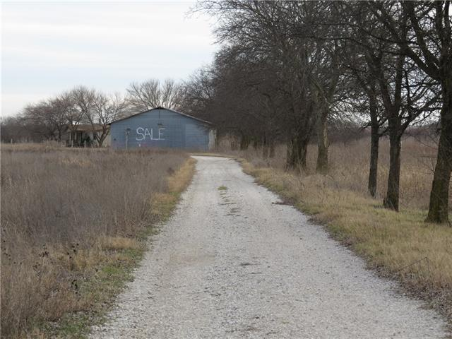 Photo of 10627 Plainview Road  Krum  TX