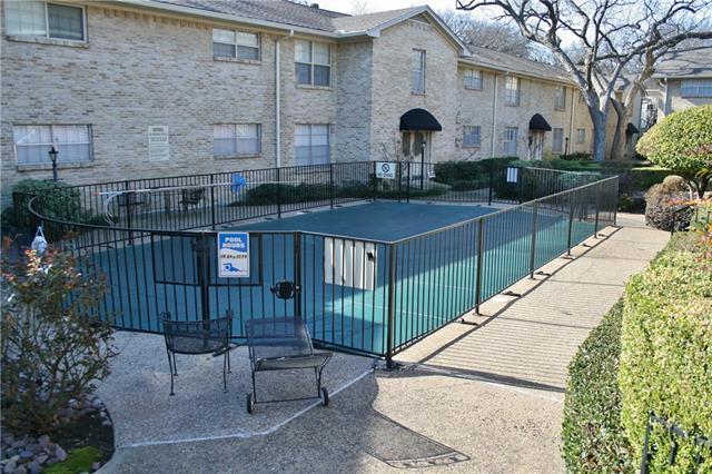 Photo of 7720 Royal Lane  Dallas  TX