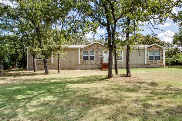 Photo of 2025 County Road 602  Burleson  TX