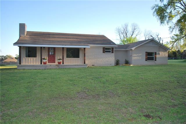 Photo of 11809 County Road 461  Tyler  TX