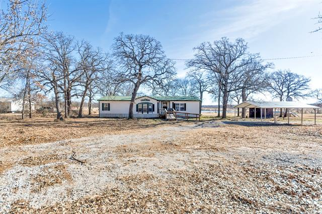 Photo of 239 Private Road 3360  Paradise  TX