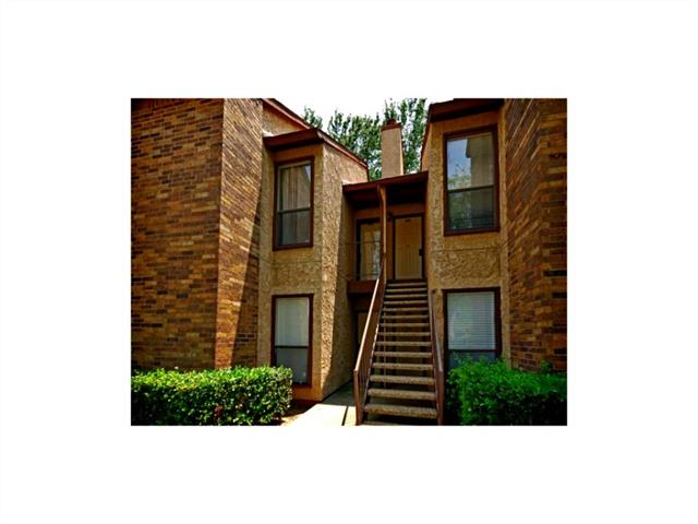 Photo of 1108 Harwell Drive  Arlington  TX