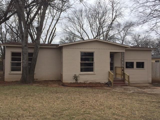 Photo of 6688 Marie Street  North Richland Hills  TX