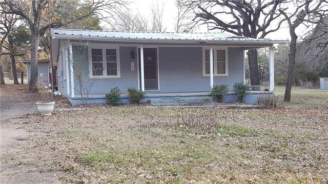 1620 County Road 805, Cleburne, TX 76031