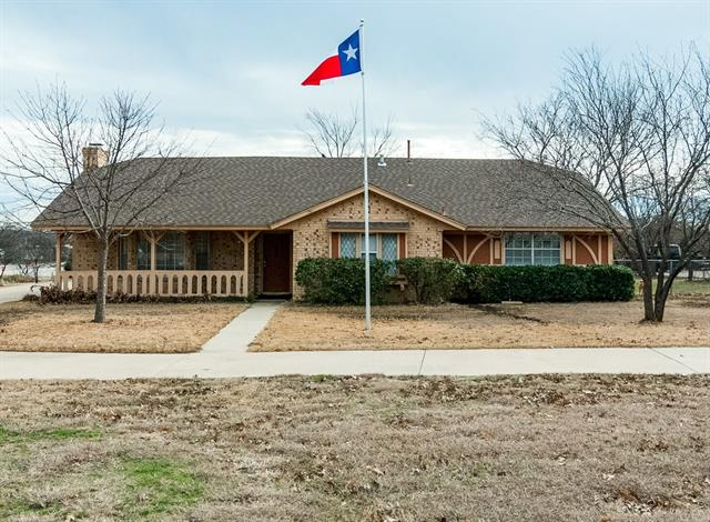 Photo of 2325 Johnson Road  Southlake  TX