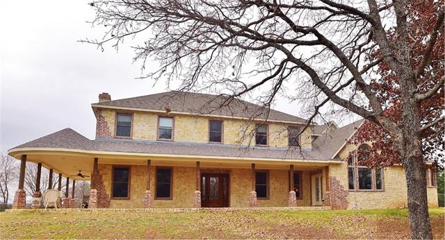 Photo of 57 Timber Trail  Tioga  TX