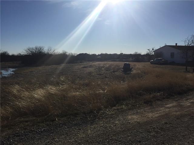 Photo of 136 Carter Hills Lane  Weatherford  TX